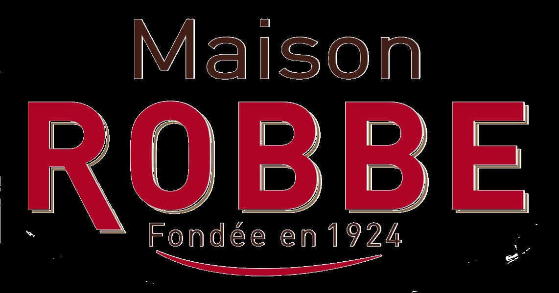 Maison ROBBE